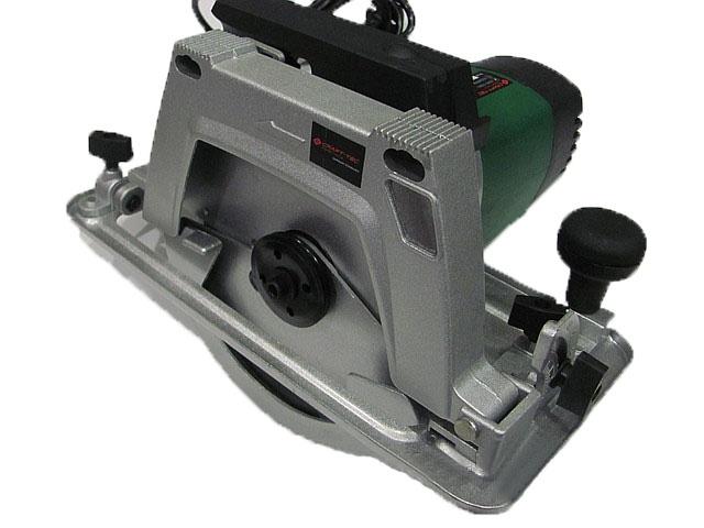 Пила дисковая Craft-tec CX-CS403В (2100Вт)