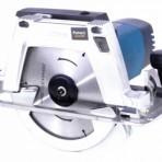Пила дисковая Ритм ПД-210-2200 (2 Диска)