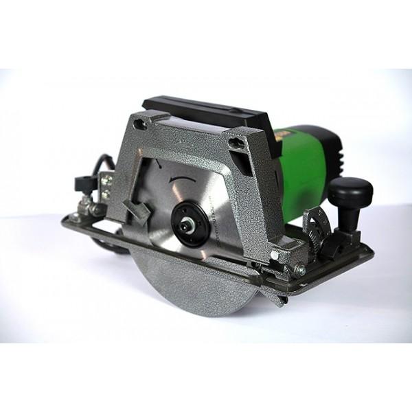 Пила дисковая ProCraft KR2500
