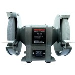 Точило Электромаш ТЭ-200/550