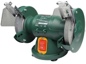 e-lektricheskoe-tochilo-125mm-dwt-ds-150-ks_5639abb4661fc