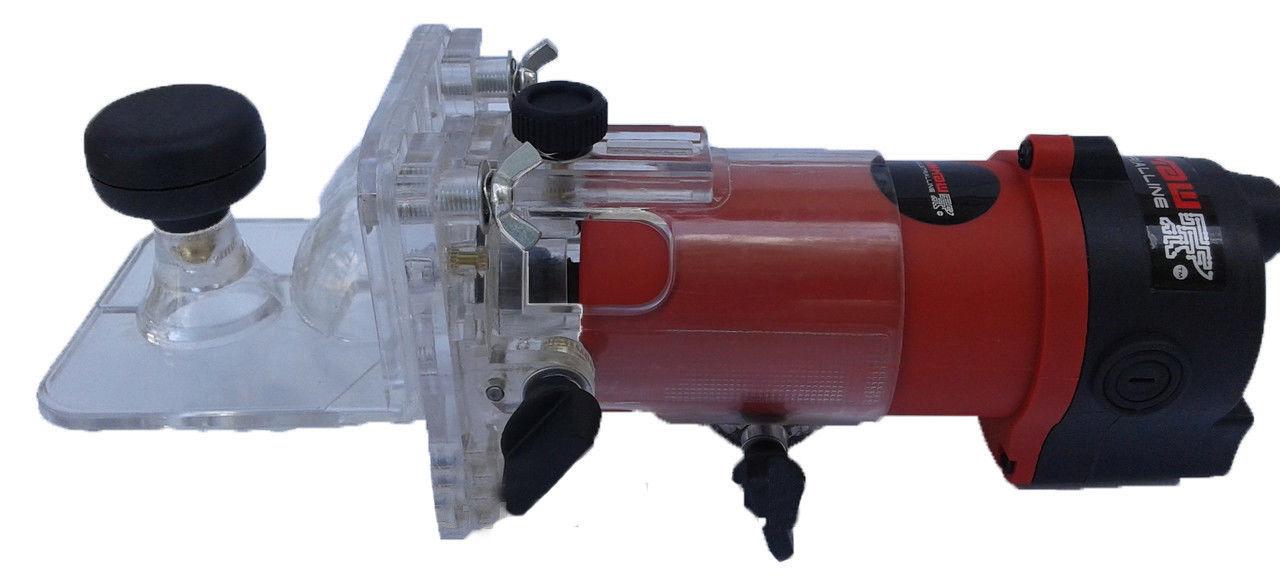 Фрезер Ижмаш FU-1200 Industrial Line