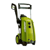 Мойка автомобильная Cleaner CW7.180 (180 бар/3 кВт)