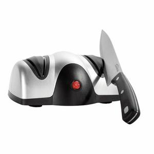 aiguiseur-couteaux-electrique-dom179