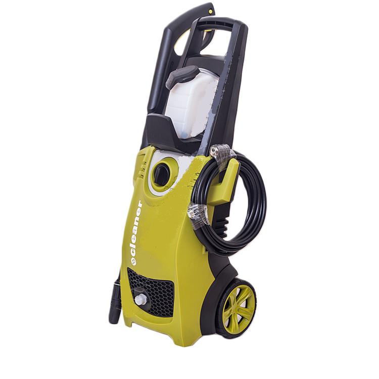 Мойка автомобильная Cleaner CW5.140 (140 бар/1,8 кВт)