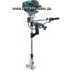 Мотор лодочный подвесной SPEKTR 5950