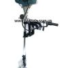 Лодочный мотор подвесной Беларусь 4200