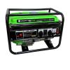 Генератор Craft-tec PRO GEG 3800