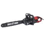 Электропила REXTON ПЦ-2850