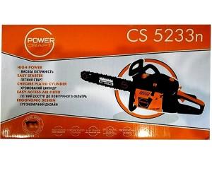 benzopila-power-craft-cs-5233n_6fb8c4154020f98_800x600