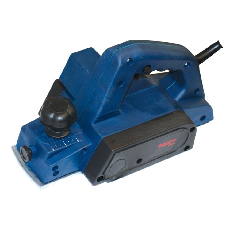 Рубанок Craft-tec PXEP202 950W