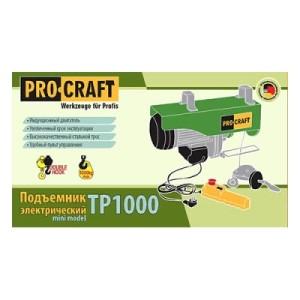 Podemnik-elektricheskij-ProCraft-TP1000