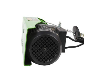 TP500_2-750x610
