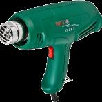 Фен промышленный DWT HLP 16-500