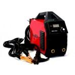 Сварочный инвертор Redbo MMA-250A