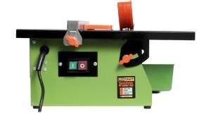Plitkorez-Procraft-1000-180_2-3700x2000