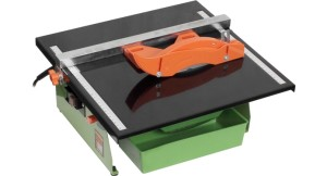 Plitkorez-Procraft-1000-180_3-3700x2000