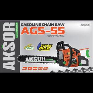 aksor-ags-55-2-500x500