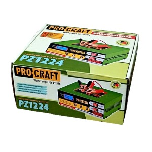 avto-zariadka-procraft-pz-1224-2