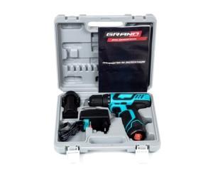Shurupovert-battery-Grand-12m_2-700x573