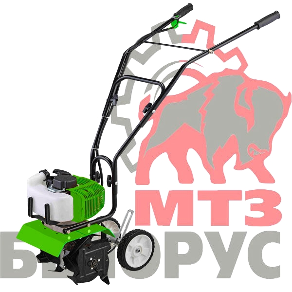 Мотокультиватор Белорус БК-7100