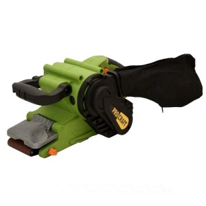 Ленточная шлифмашина ProCraft PBS-1600 (1)