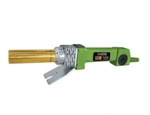 Паяльник для пластиковых труб ProСraft PL-2000 (2)
