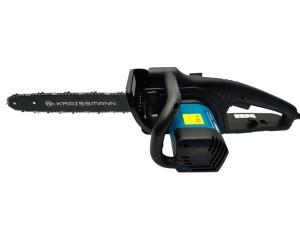 Электропила крайсман 2200 (2)