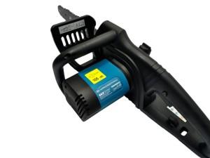 Электропила крайсман 2200 (4)