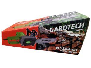 Электропила Gardtech ECS 2500405
