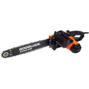 Электропила GoodLuck Super ECS 2000405