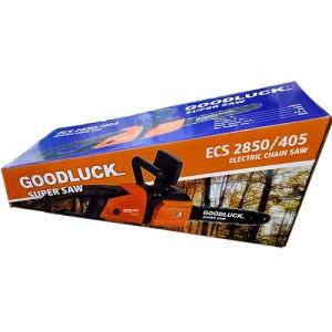 Электропила GoodLuck Super ECS 2850405