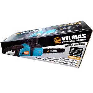 Электропила Vilmas 2000-ECS-405 (2)