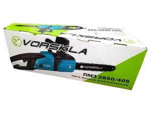 Электропила Vorskla ПМЗ 2850405 (2)