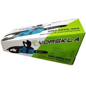 Электропила Vorskla ПМЗ 2850405