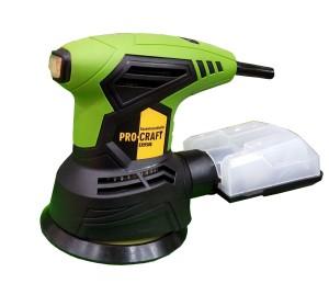 ProCraft EX-950E (1)