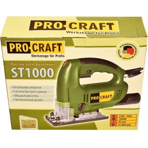 pro-craft-st-1000-2-750x750