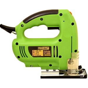 pro-craft-st-1000-3-750x750
