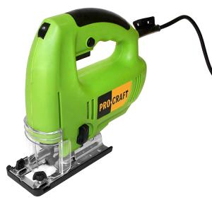 pro-craft-st-1000-750x750