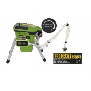 Procraft РES-1100 (1)