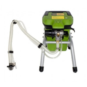 Procraft РES-1100 (4)