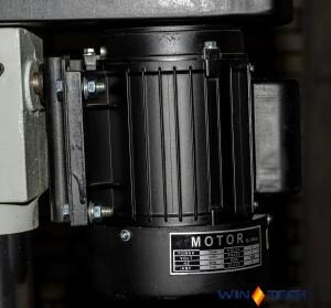 Сверлильный станок Wintech WRPD-16550 (4)
