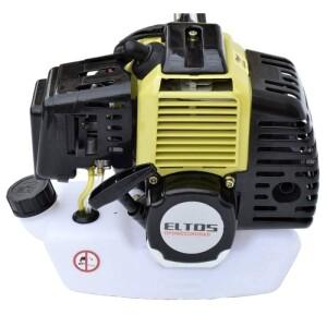 Бензокоса Eltos БГ-4700 (2)