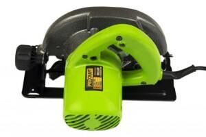 Дисковая пила ProCraft KR-2200