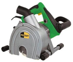 Штроборез Procraft PM2500-230 (1)