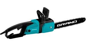 Электропила Grand ПЦ-2750 (1)