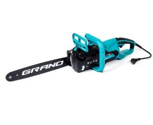 Электропила Grand ПЦ-2850 (3)