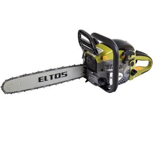 eltos-bp-63-750x750