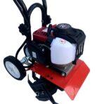 Мотокультиватор четырехтактный HONDA GX 35