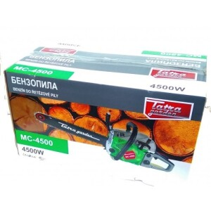1427360671-benzopila-tatra-ms-4500-500x500